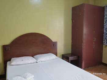 San Jose Pension - Guestroom  - #0