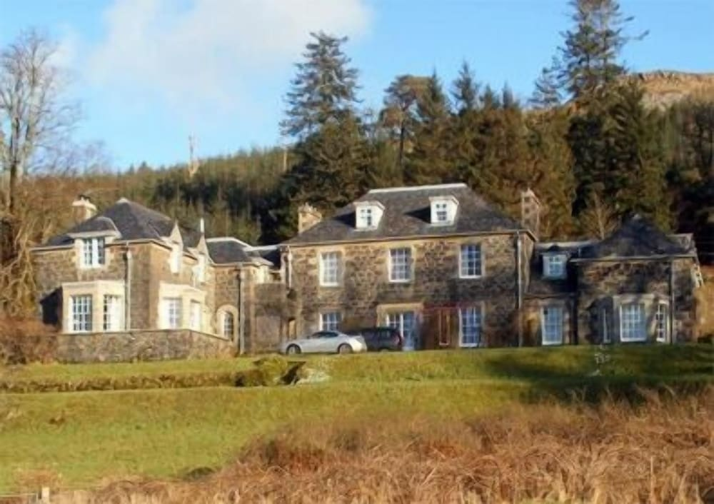 Glenmore Country House B & B