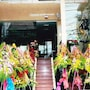 Hoang Thanh Thuy Hotel 2 photo 31/41