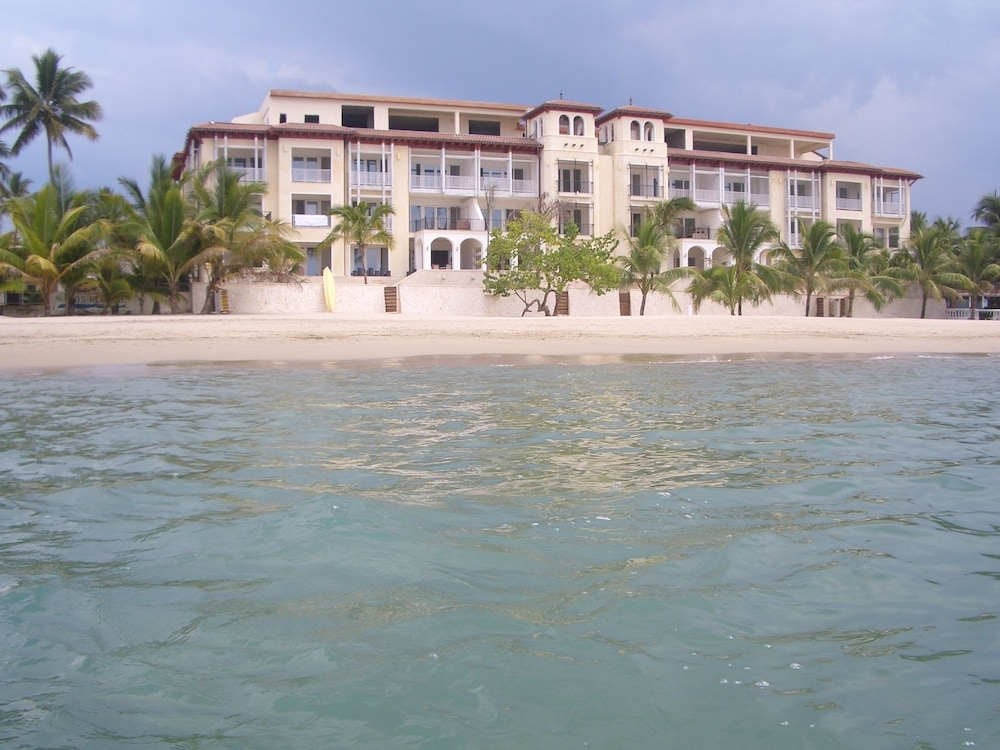 Beach Palace Cabarete