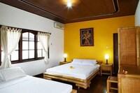 Premium Villa, 2 Bedrooms