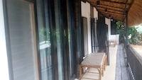 Peace And Love Resort Palawan