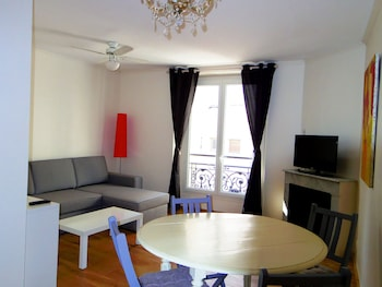 tarifs reservation hotels Welcome to Cannes - Rue Meynadier