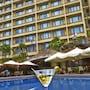 Hotel Memling photo 40/41