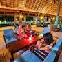 Canareef Resort Maldives photo 31/41