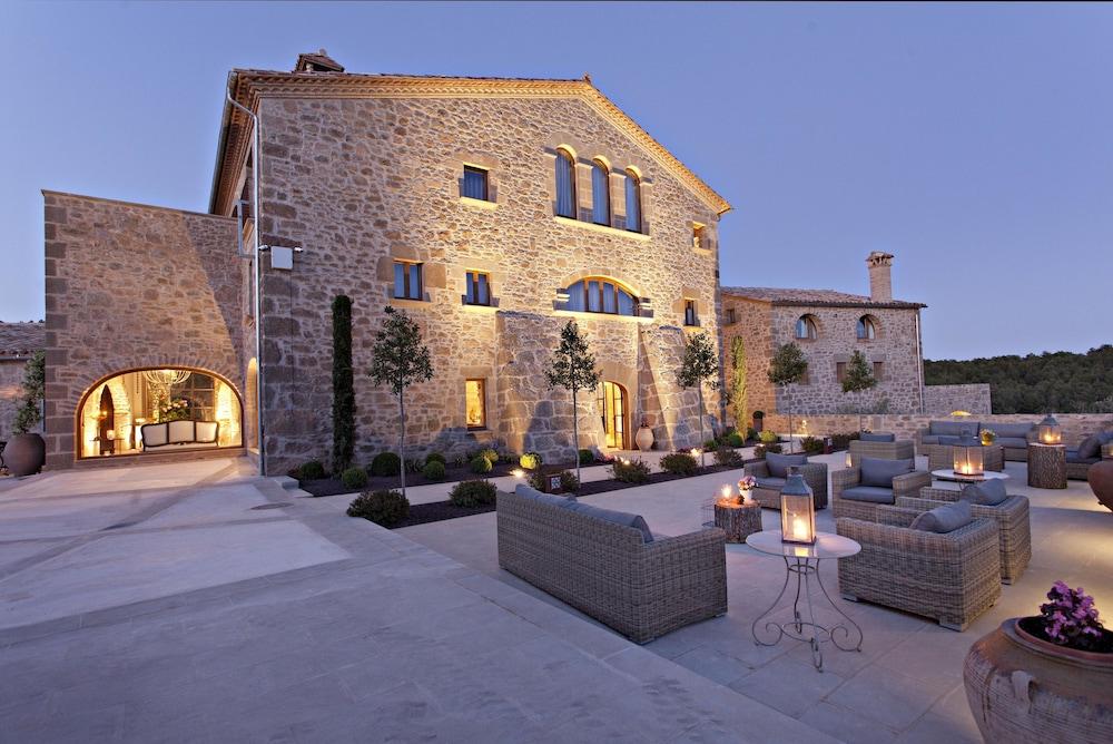 Rusticae Hotel La Vella Farga