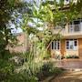 Papaya Holiday Home photo 28/33