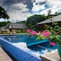 Taveuni Dive Resort photo 40/41