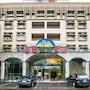 Jing Ai Hotel photo 9/26