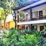 Saikaew Villa photo 41/41
