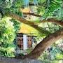 Saikaew Villa photo 22/41