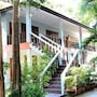 Saikaew Villa photo 18/41