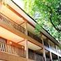 Saikaew Villa photo 37/41