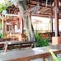 Saikaew Villa photo 40/41