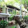Saikaew Villa photo 19/41