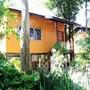 Saikaew Villa photo 20/41