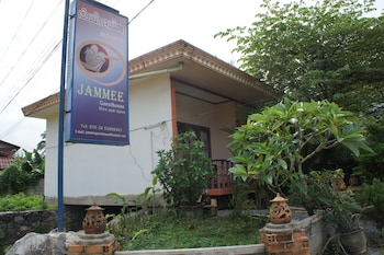 Jammee Guesthouse