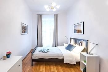 Photo for FriendHouse Apartments in Krakow