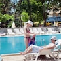 Hotel Mercury - All inclusive photo 12/39