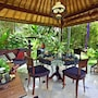 The Mahogany Villa photo 16/41