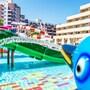 Hotel Laguna Park & Aqua Club - All Inclusive photo 30/41