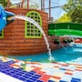 Hotel Laguna Park & Aqua Club - All Inclusive photo 33/41