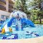 Hotel Laguna Park & Aqua Club - All Inclusive photo 35/41