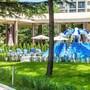 Hotel Laguna Park & Aqua Club - All Inclusive photo 36/41