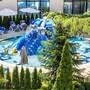 Hotel Laguna Park & Aqua Club - All Inclusive photo 37/41