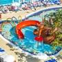 Hotel Laguna Park & Aqua Club - All Inclusive photo 38/41