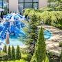 Hotel Laguna Park & Aqua Club - All Inclusive photo 39/41