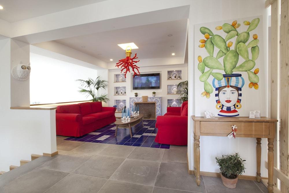 Maison Kalea