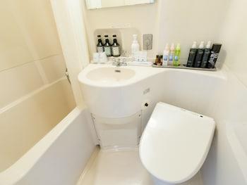 Livemax Resort Itokawana - Bathroom  - #0