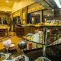 Parion Hotel photo 15/41