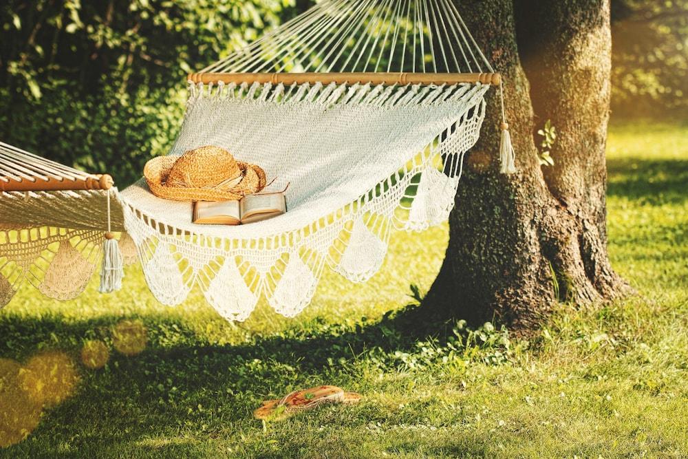 Limonata Butik Otel Assos