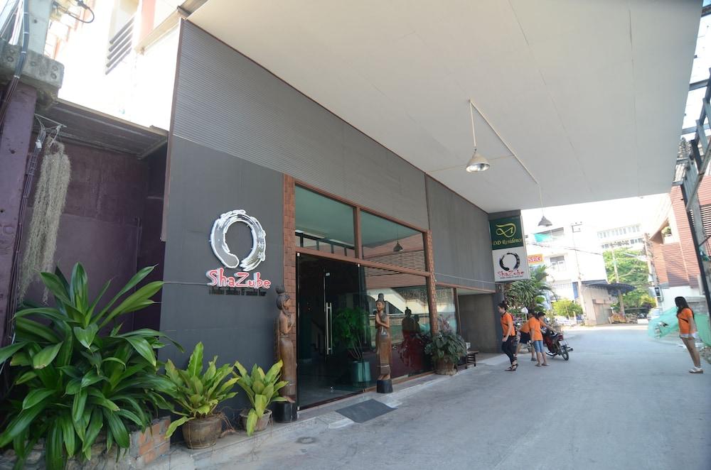 Centro CNX