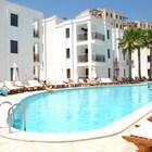 Queen Resort Hotel