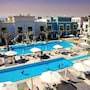 Al Seef Resort & Spa by Andalus photo 39/41