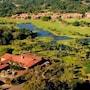 San Lameer Villa Rentals