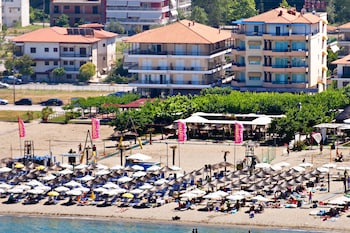 Photo for Olympic Star Beach Hotel in Dio-Olympos