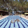 Champion Holiday Village - All Inclusive photo 29/41