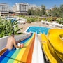 Dizalya Palm Garden - All Inclusive photo 36/38