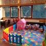 Ayder Doga Resort photo 4/41