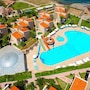 Assos Dove Resort & Spa Hotel photo 2/41