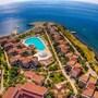 Assos Dove Resort & Spa Hotel photo 4/41