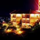 Bukit Randu Hotel and Restaurant