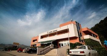 Photo for Hotel Merlot in Opuzen