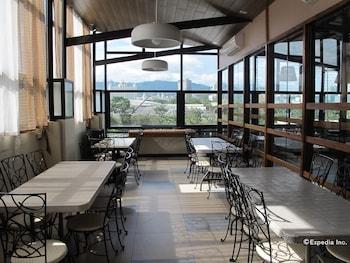 New Era Pension Inn Cebu Property Amenity