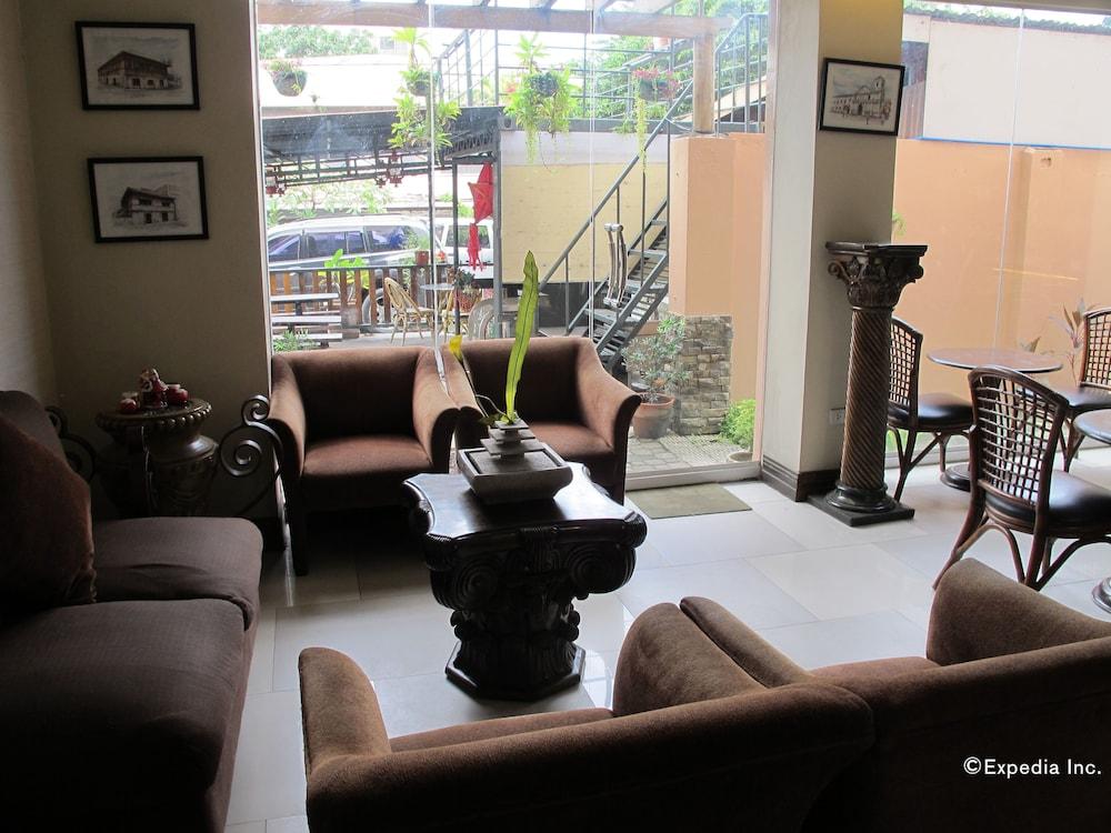 New Era Pension Inn Cebu