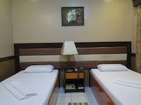 Hotel Palwa Negros Oriental